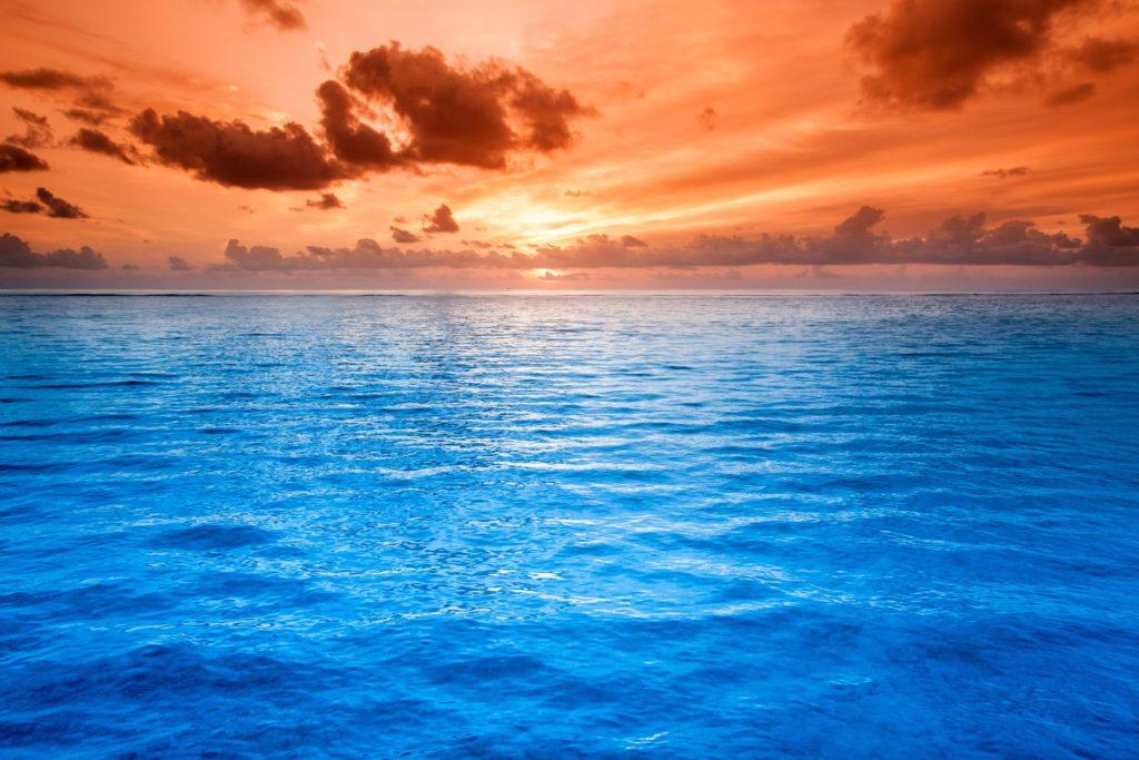 Seychelles Piece of Paradise